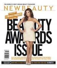 new-beauty-magazine-image